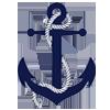 Denizci Soru & Cevap (www.denizcisorucevap.com)